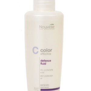 Scin-scalp-protection-oil