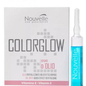 Color-Glow-Ampule