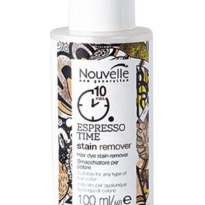 Espresso-Time-stain-remove