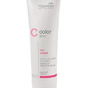 True-Blond-shampoo