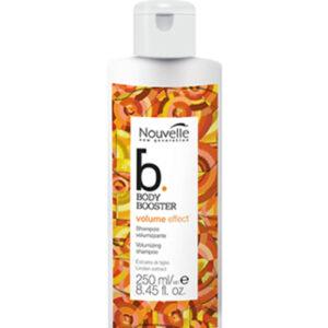 Volume-shampoo