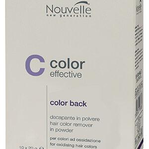 color-back