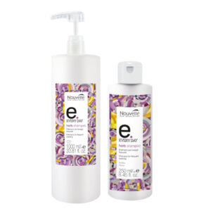 herb-shampoo